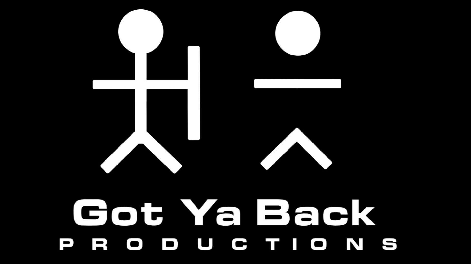 Got Ya Back Productions